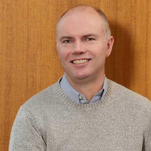 Edward H.Snell, PhD