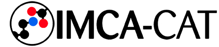 imca_logo_web