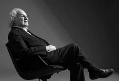 Dr. Herbert Hauptman