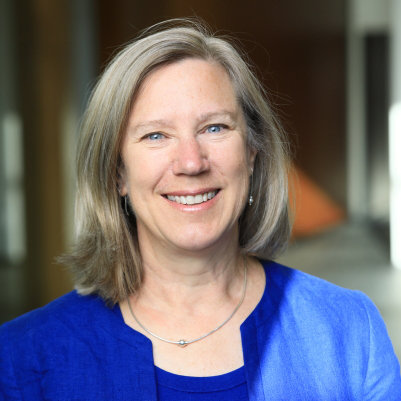 Lisa J. Keefe, PhD