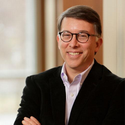 Daniel T. Gewirth, PhD