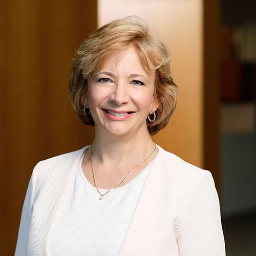 Jill K. Bond, Esq.