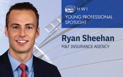 Ryan Sheehan