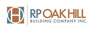 RP Oak Hill Logo