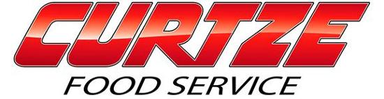 Curtze Food Service